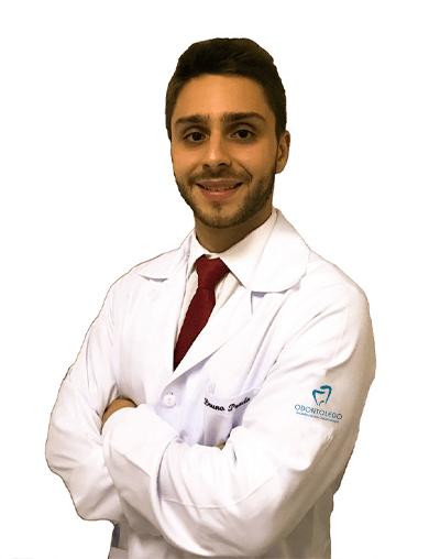 Dr. Bruno Prado